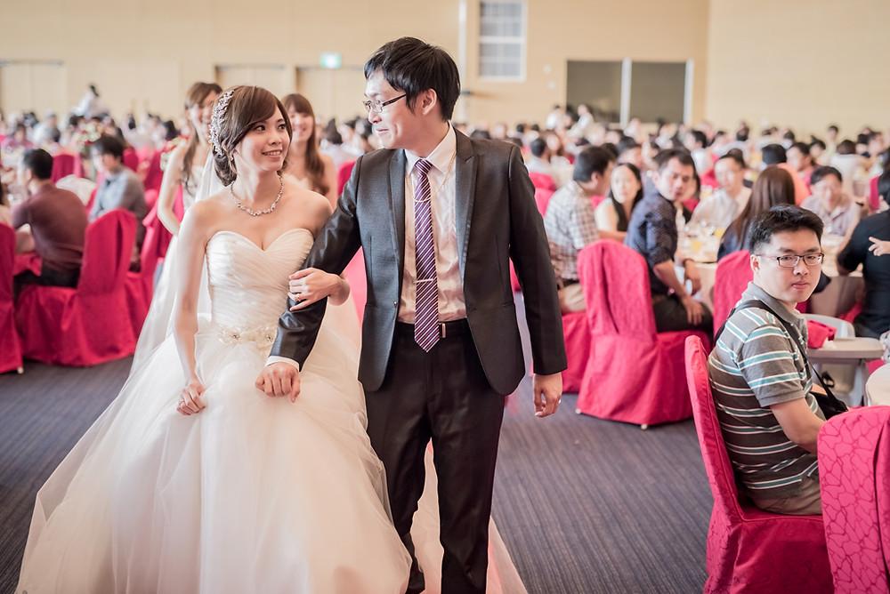 婚禮攝影-0702.jpg