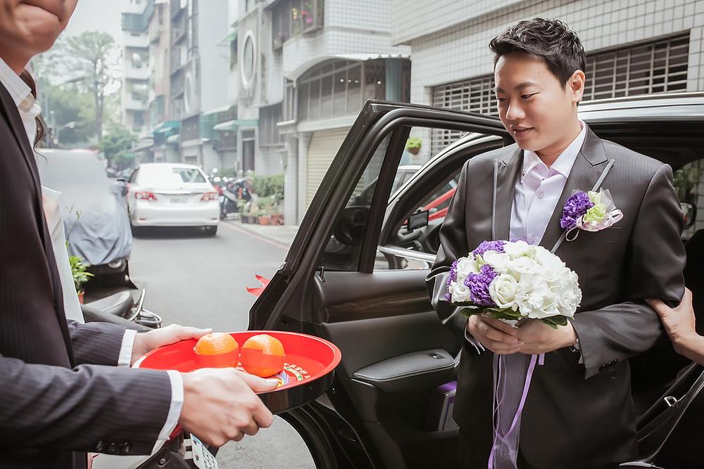 婚禮紀錄-0139.jpg