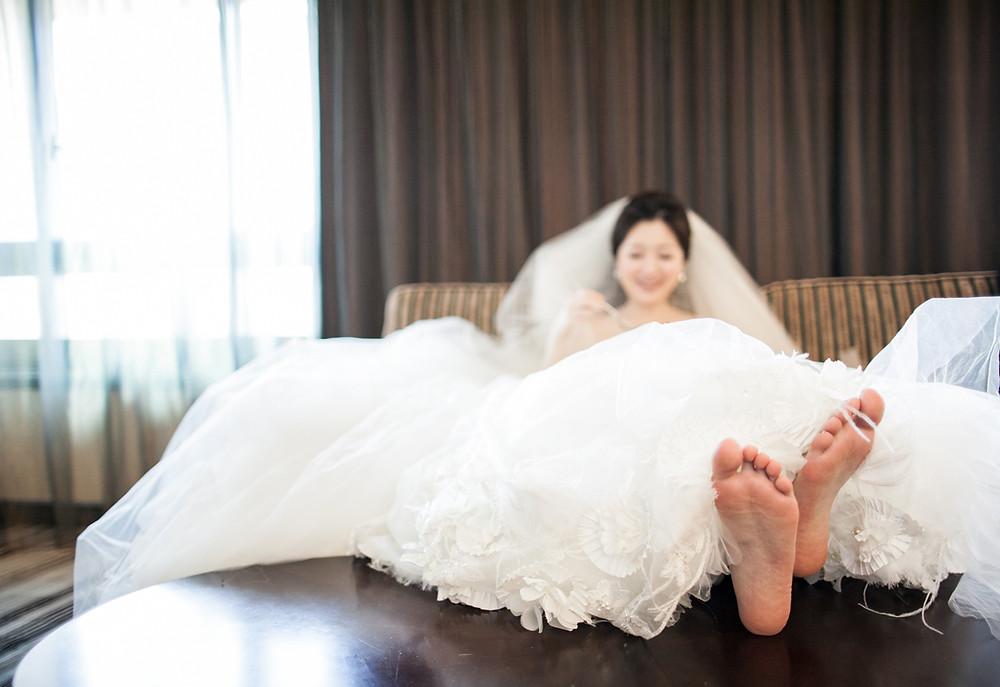 婚禮紀錄-0351.jpg