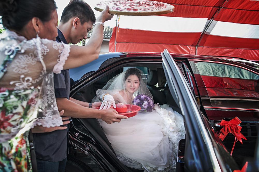 婚禮紀錄-0174.jpg