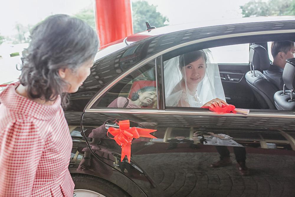 婚禮紀錄-0285.jpg