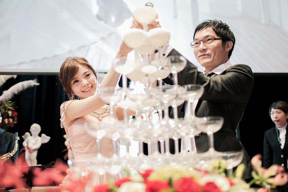 婚禮攝影-0779.jpg