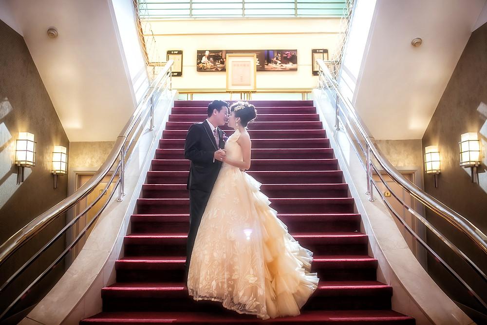 婚禮紀錄-1065.jpg