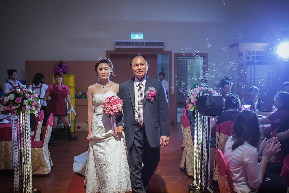 婚禮紀錄-0642.jpg