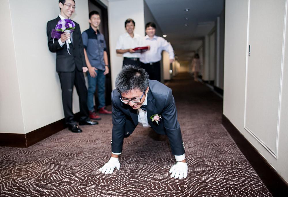 婚禮紀錄-0037.jpg