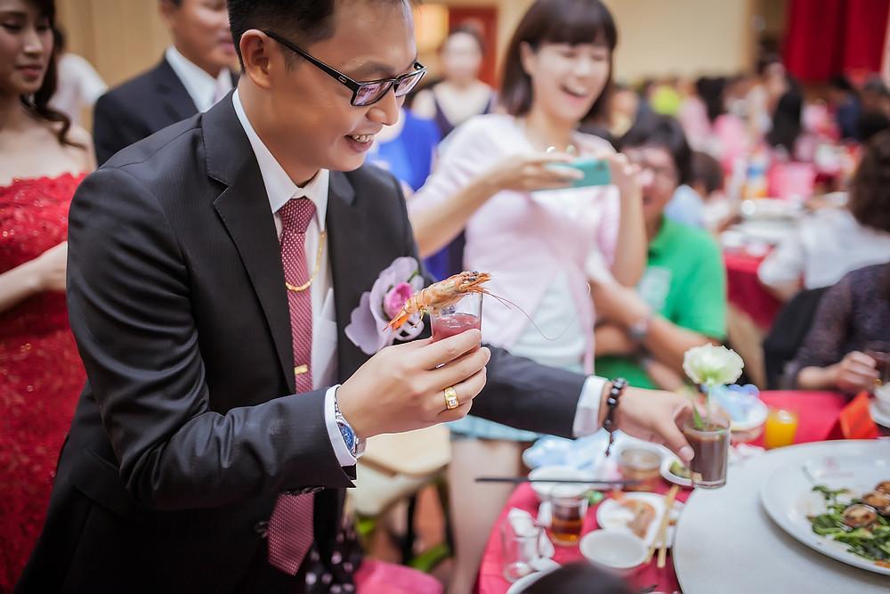 婚禮紀錄-0986.jpg