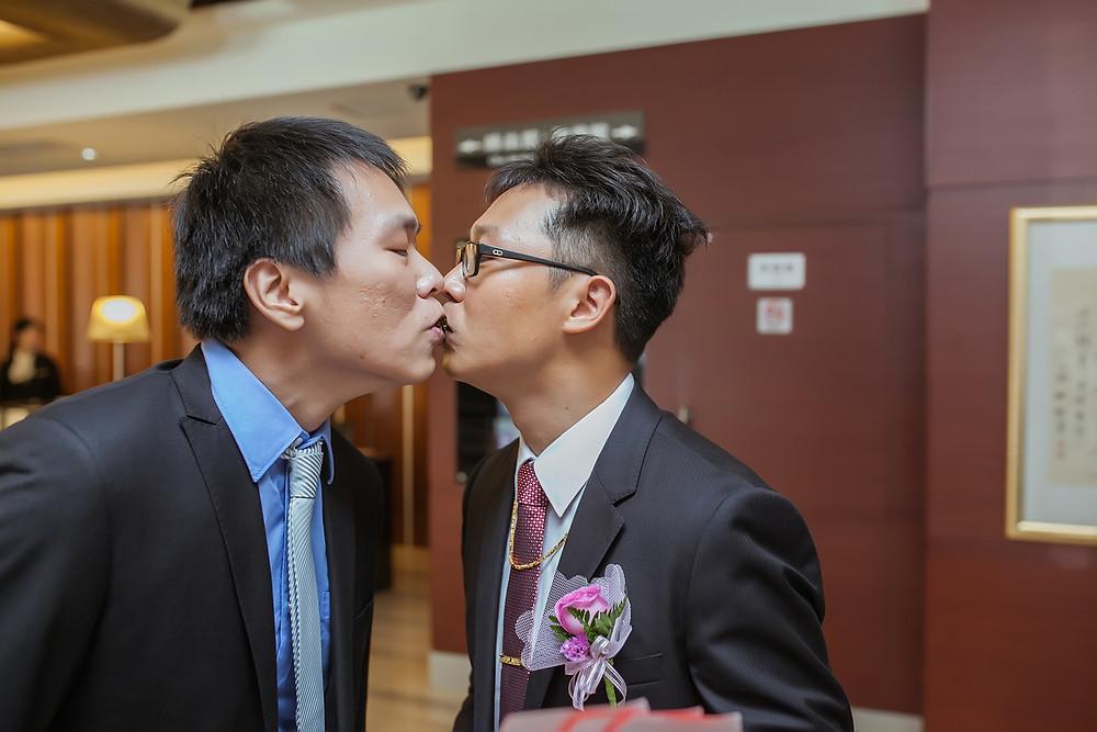 婚禮紀錄-0194.jpg