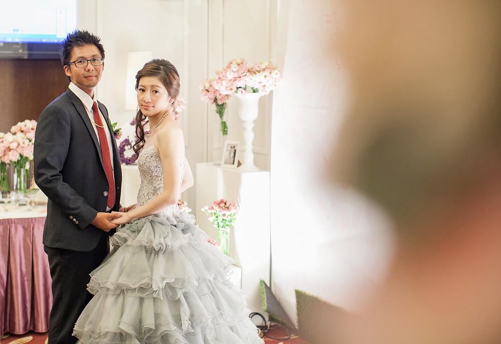 婚禮紀錄-0626.jpg