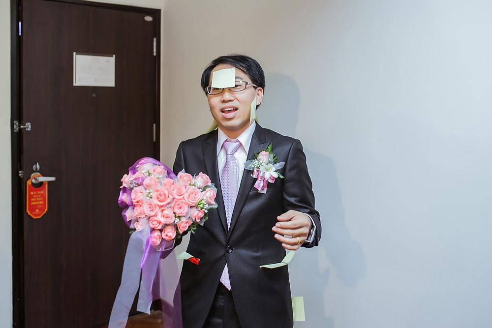 婚禮紀錄-0100.jpg