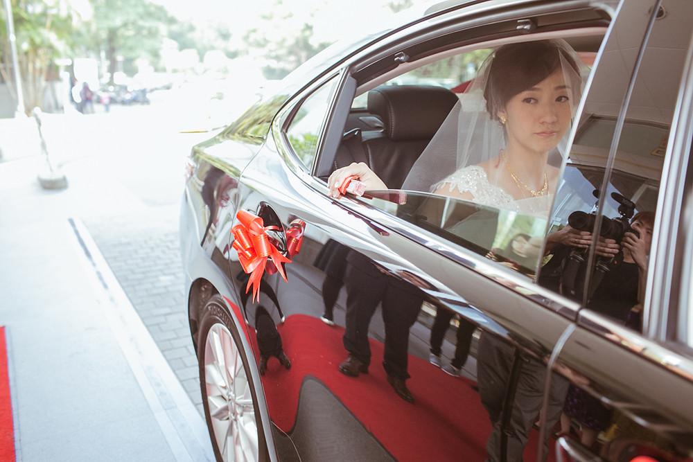 婚禮紀錄-0381.jpg