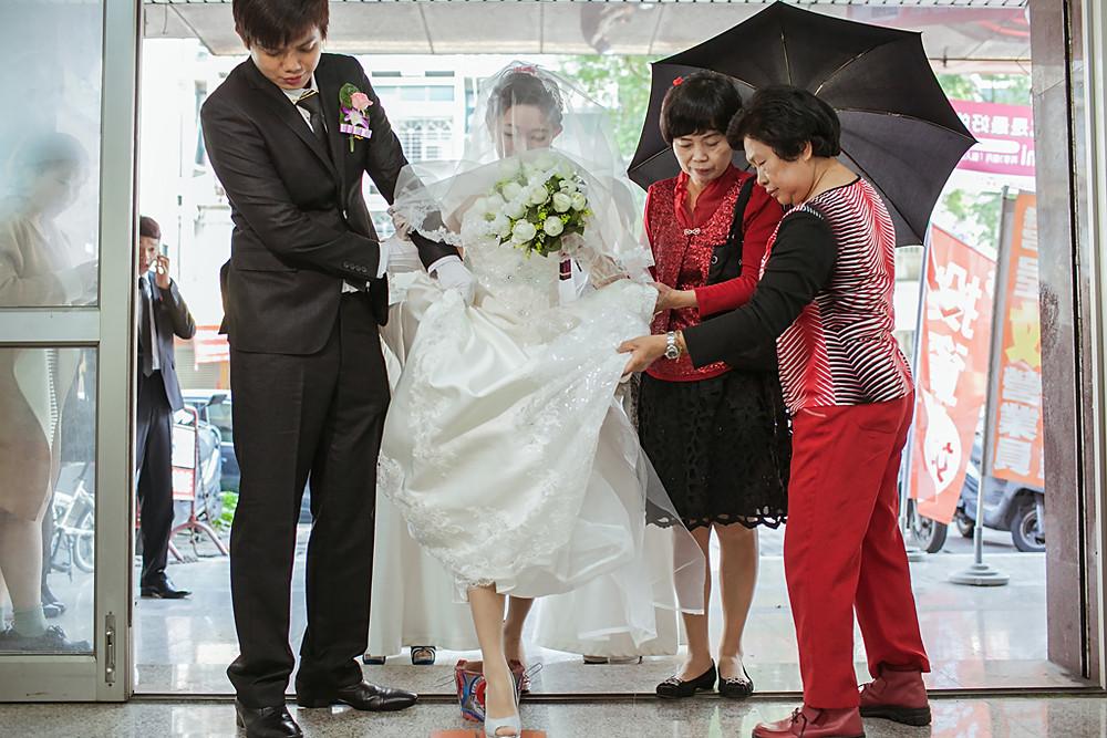 婚禮紀錄-0319.jpg