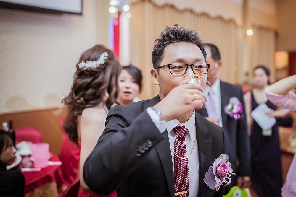 婚禮紀錄-0988.jpg