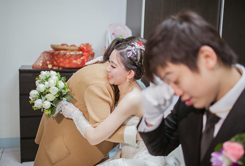 婚禮紀錄-0347.jpg