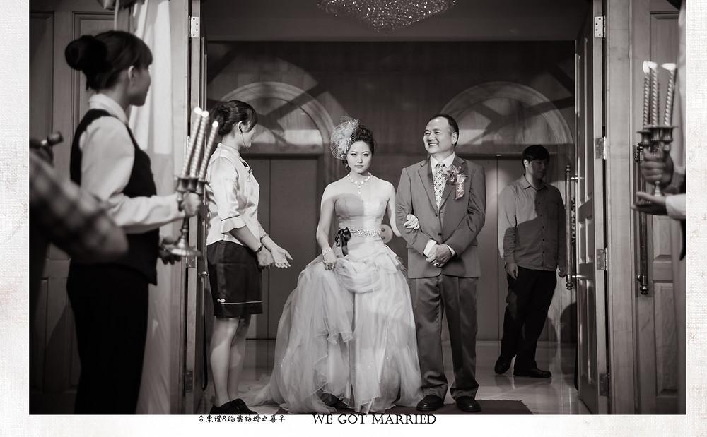高雄婚攝 女攝影師 婚攝 婚禮攝影  人道婚攝 麗尊大飯店婚攝 人道國際酒店宴客 麗尊大飯店宴客