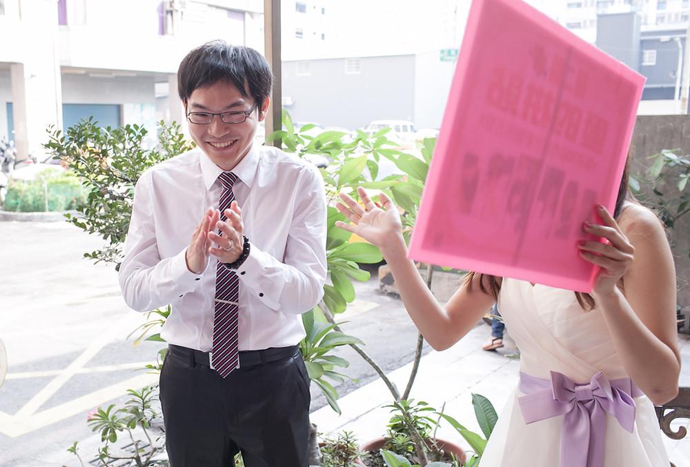 婚禮攝影-0142.jpg
