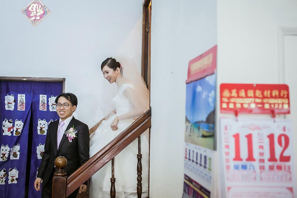 婚禮紀錄-0382.jpg