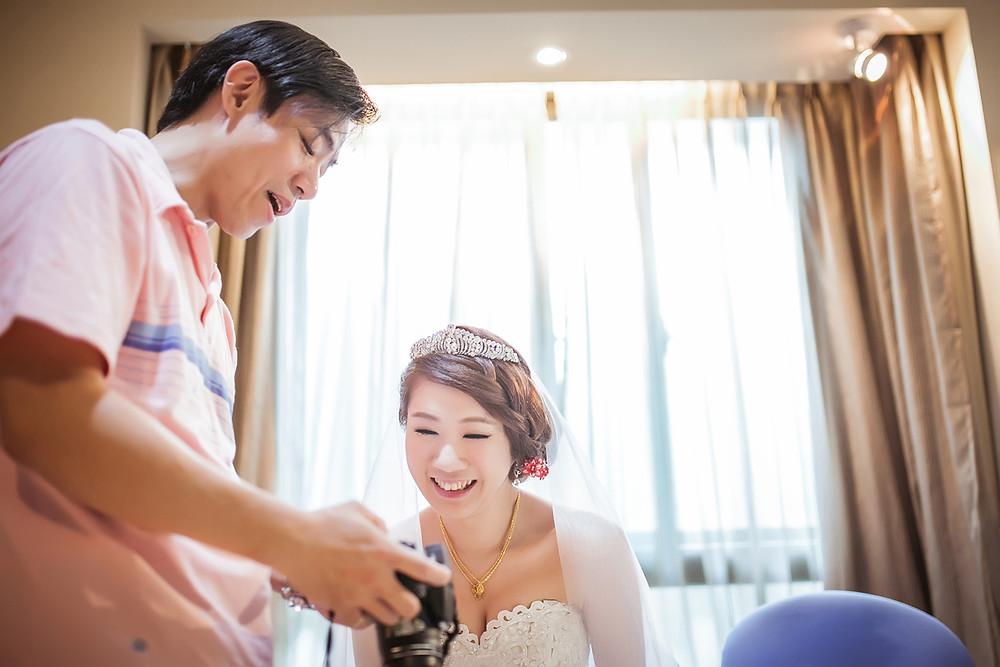 婚禮紀錄-0312.jpg