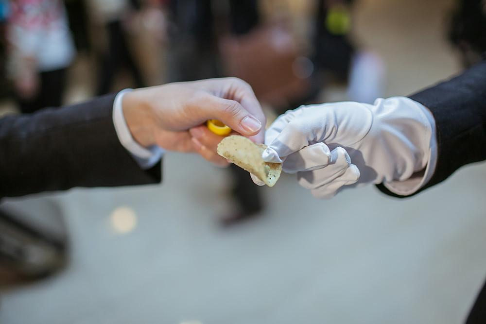 婚禮紀錄-0113.jpg