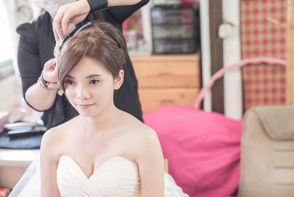 婚禮攝影-0032.jpg