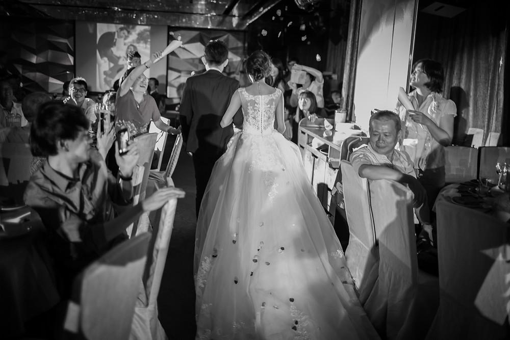 婚禮攝影-0714.jpg