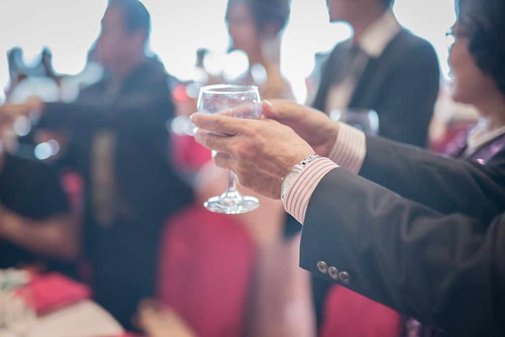 婚禮攝影-0834.jpg