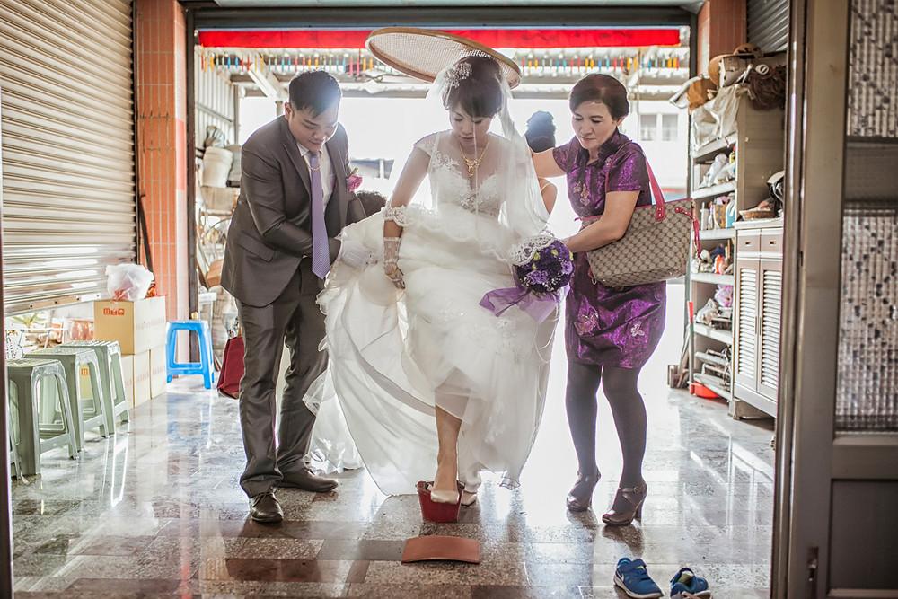 婚禮紀錄-0342.jpg