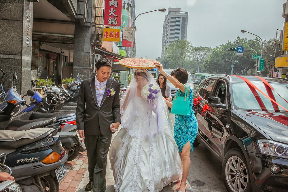 婚禮紀錄-0260.jpg