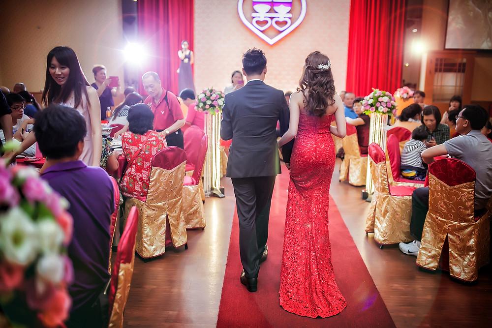 婚禮紀錄-0789.jpg
