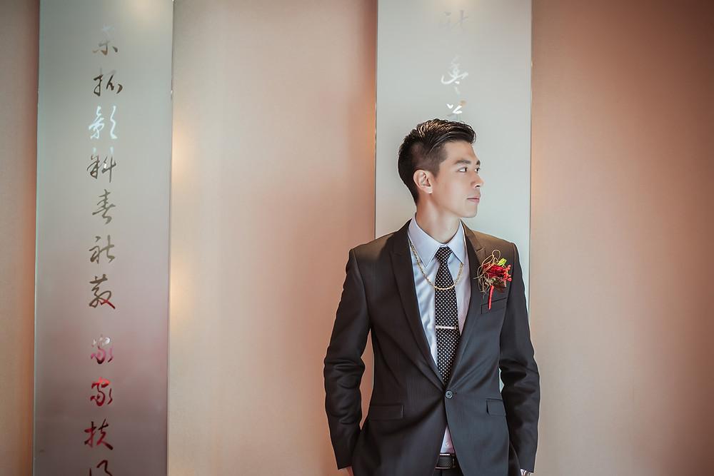 婚禮紀錄-0445.jpg
