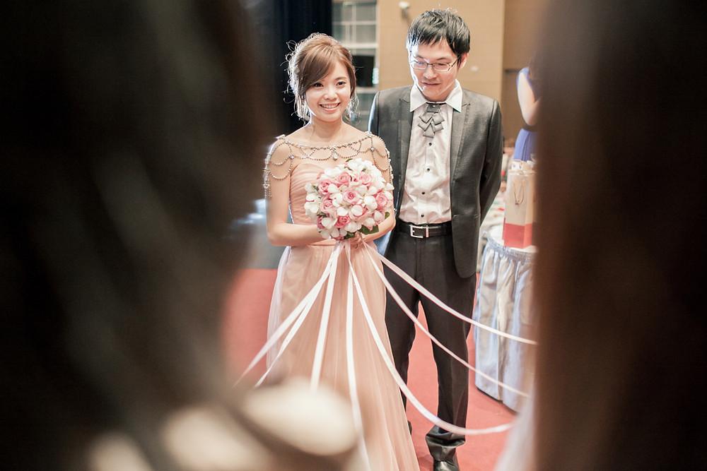婚禮攝影-0787.jpg