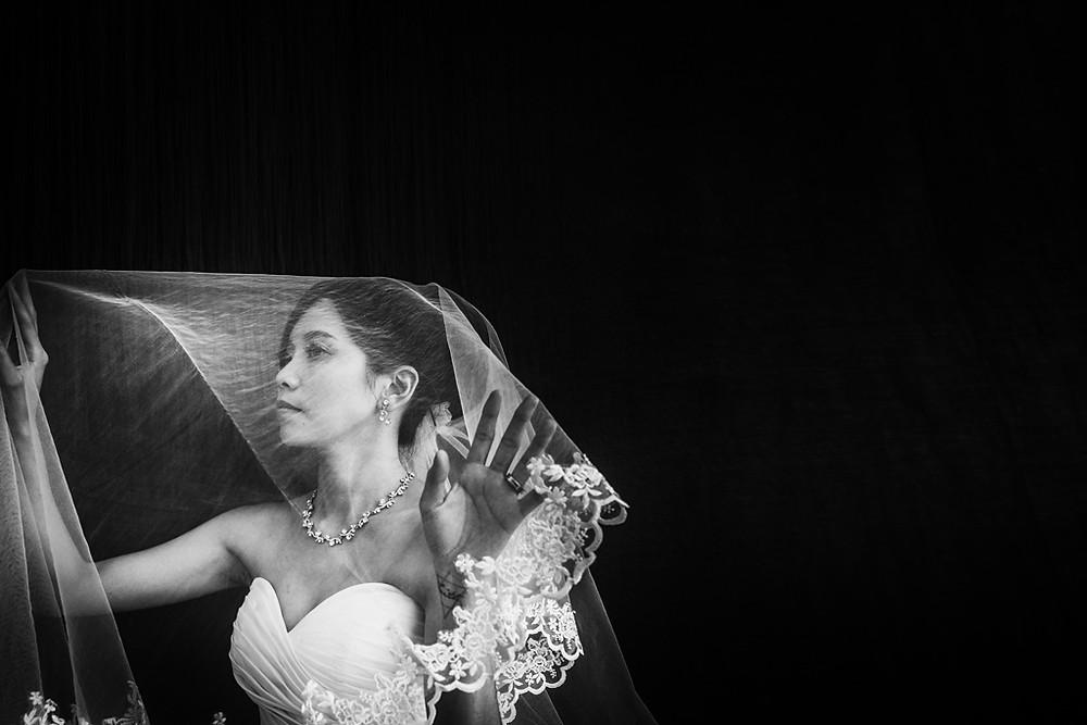 婚禮攝影-0453.jpg
