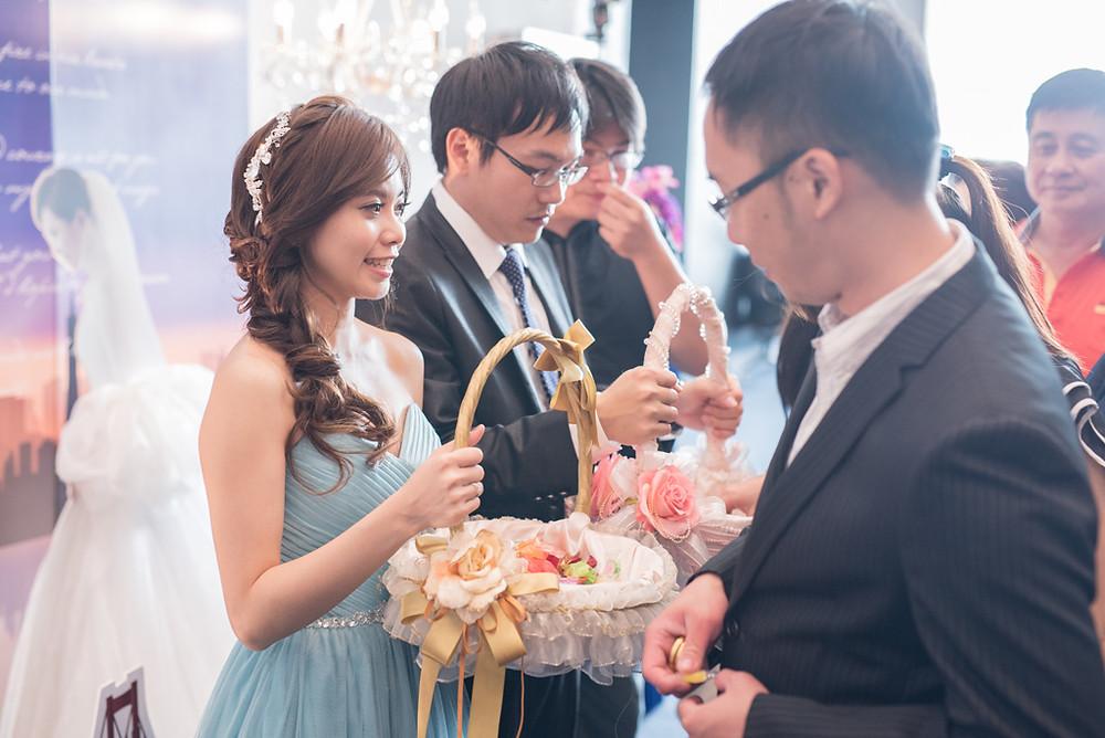 婚禮攝影-1067.jpg