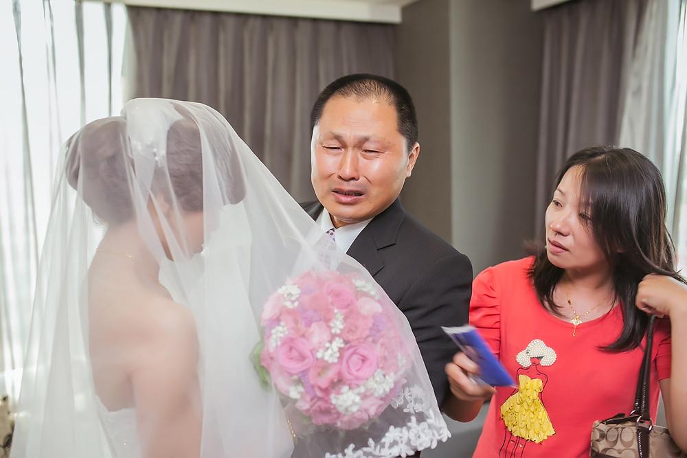 婚禮紀錄-0301.jpg