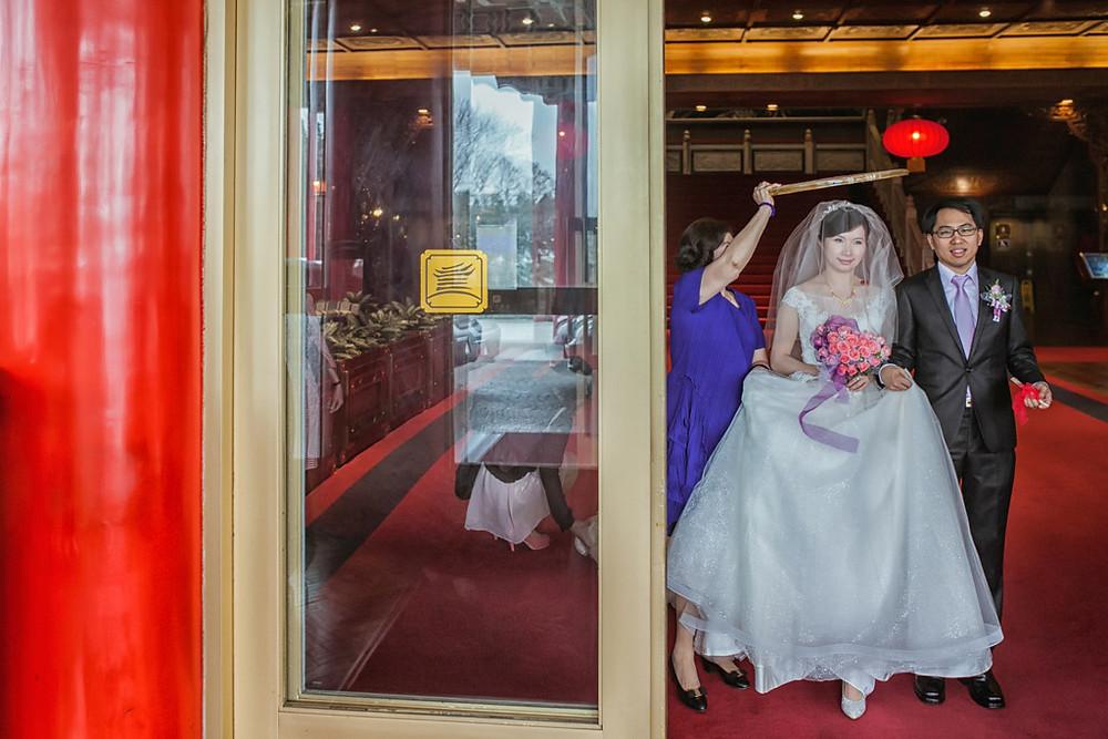 婚禮紀錄-0266.jpg