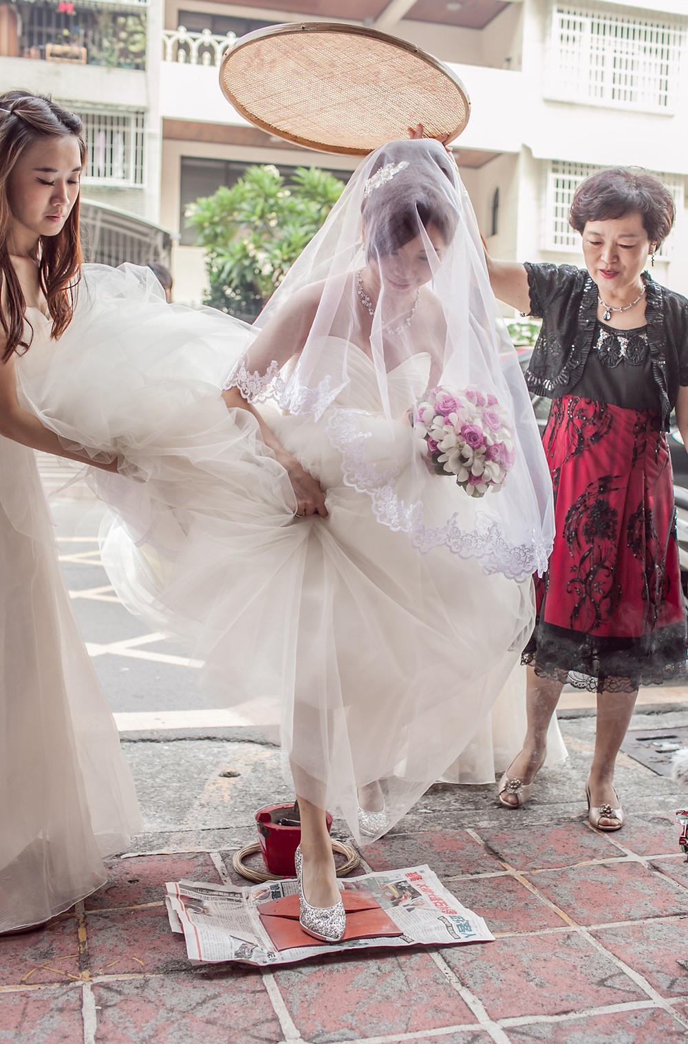 婚禮攝影-0372.jpg