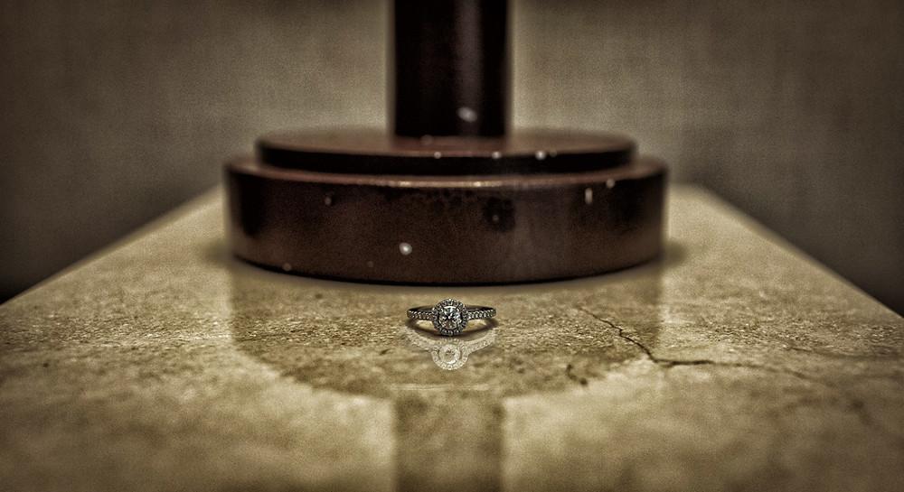 婚禮紀錄-0009.jpg