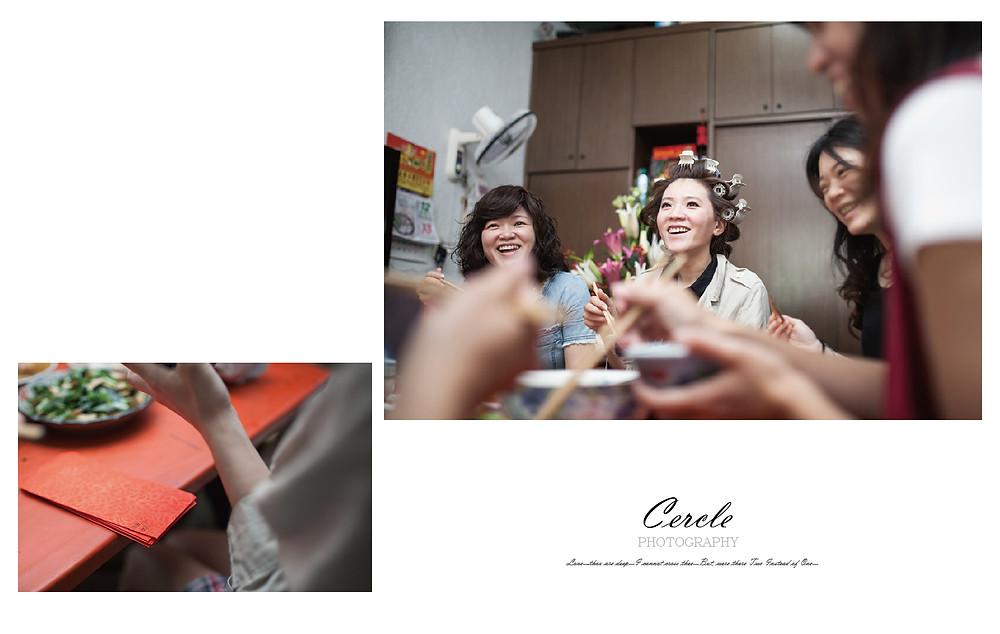 高雄婚攝 婚禮紀錄 女攝影師 婚攝 金獅湖保安宮