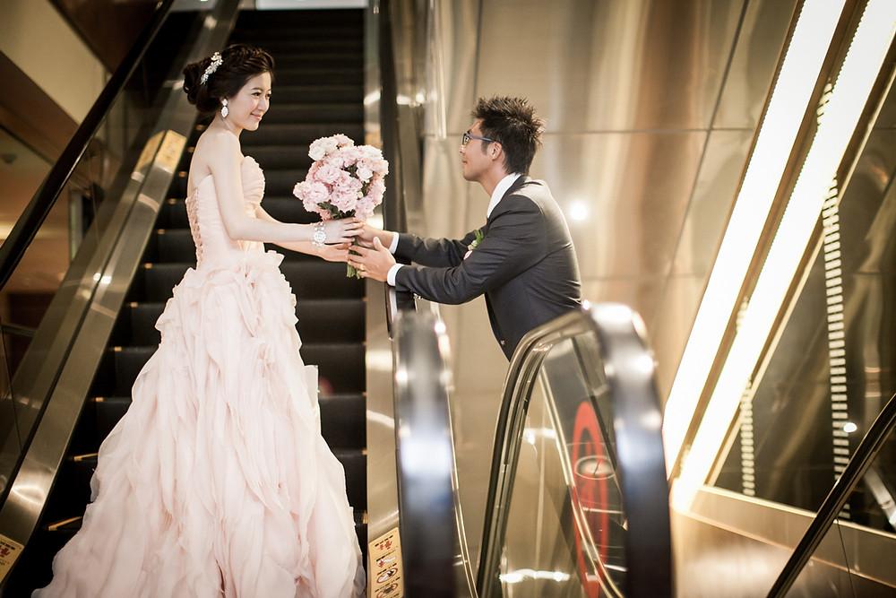 婚禮紀錄-0867.jpg