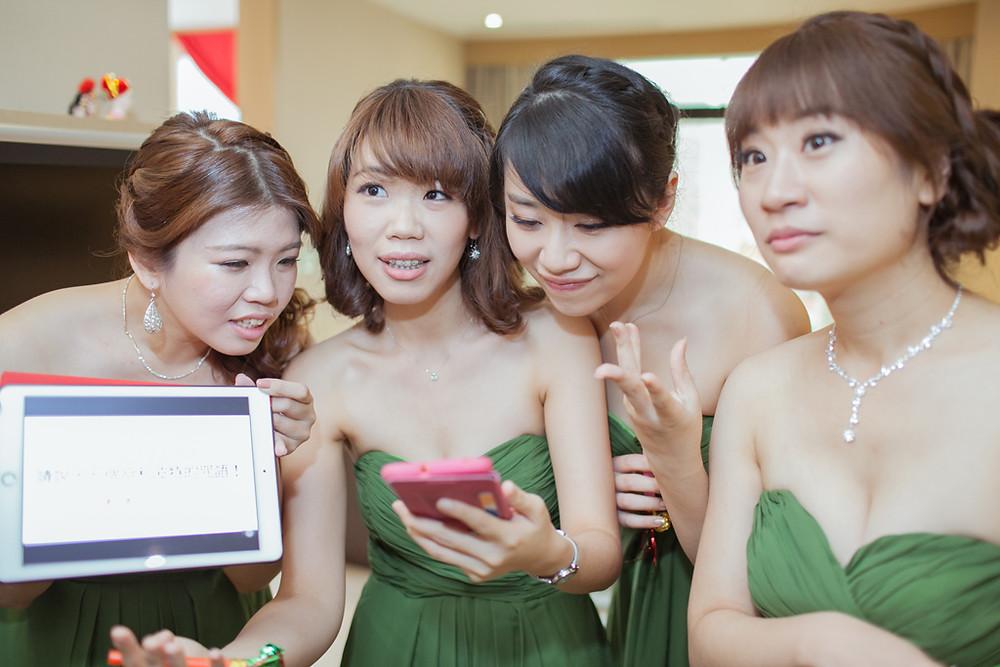 婚禮紀錄-0182.jpg