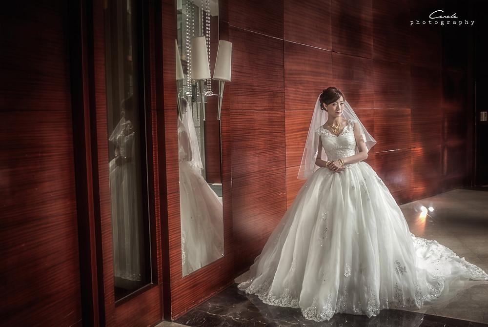婚禮紀錄-0563.jpg