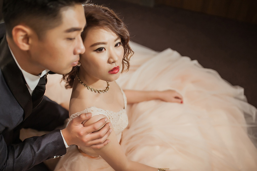 婚禮紀錄-0401.jpg