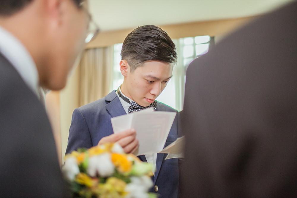 婚禮紀錄-0217.jpg