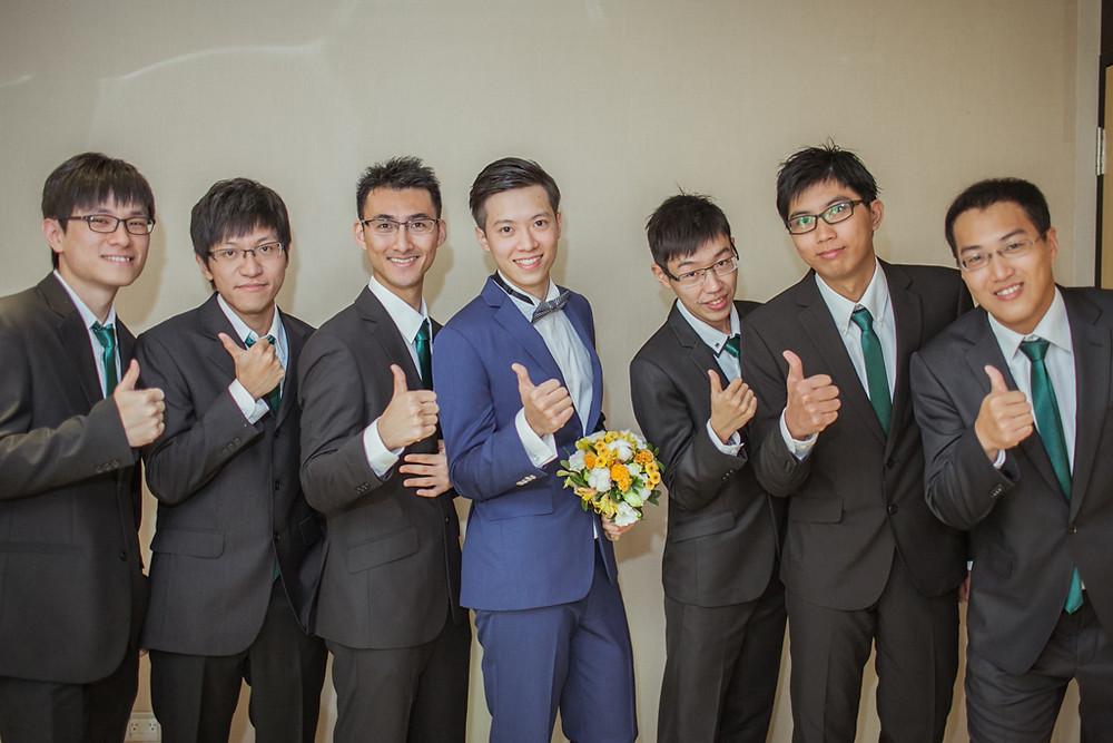 婚禮紀錄-0153.jpg