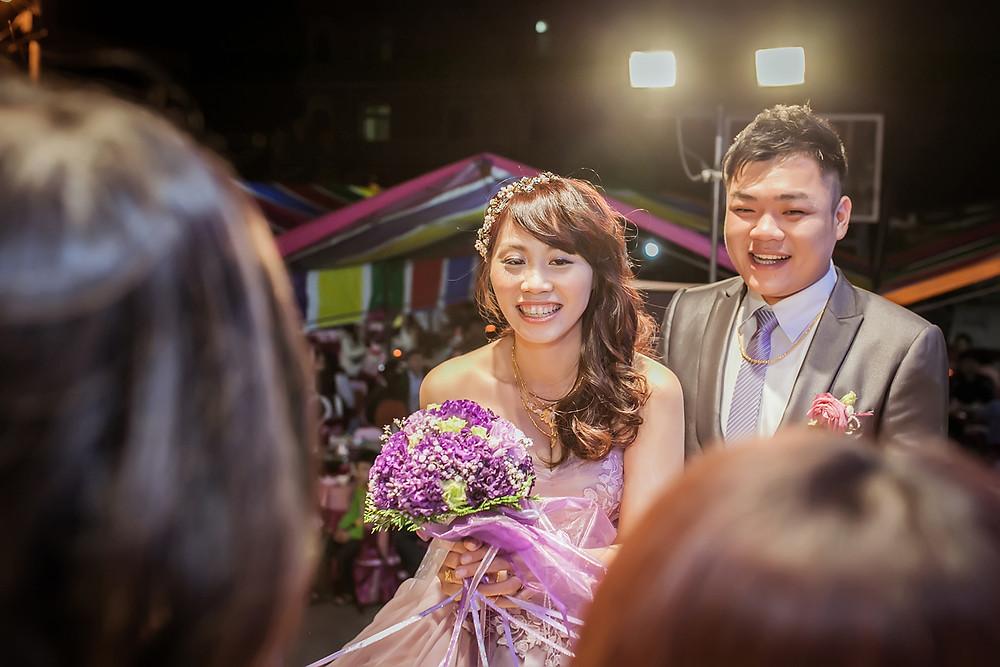 婚禮紀錄-0753.jpg