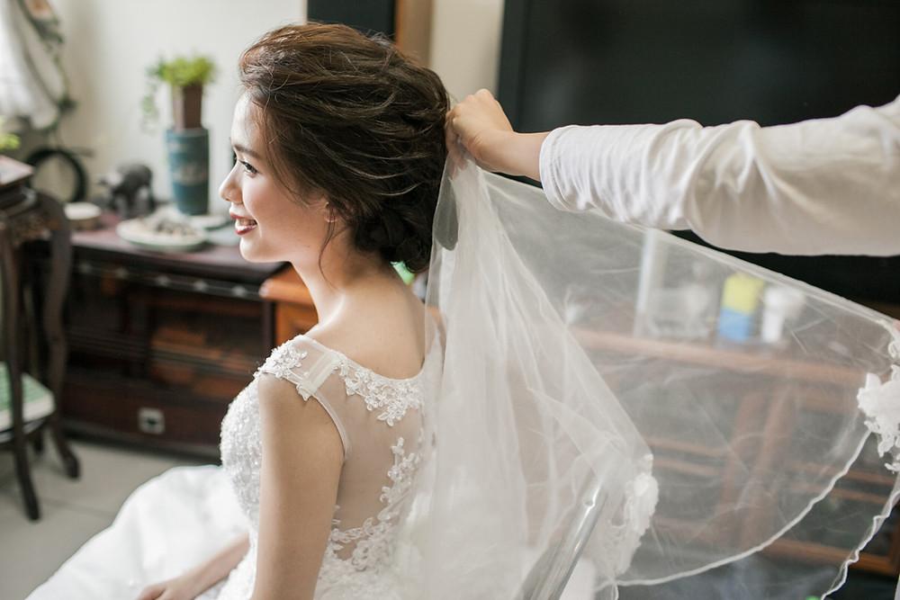 婚禮攝影-0308.jpg