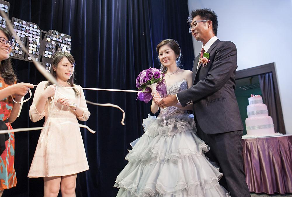 婚禮紀錄-0650.jpg