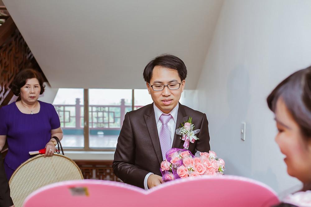 婚禮紀錄-0081.jpg