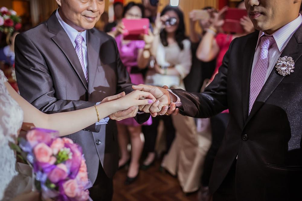 婚禮紀錄-0678.jpg