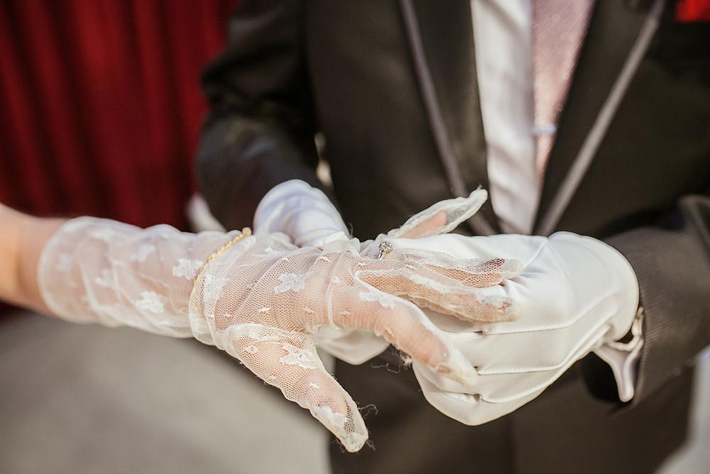 婚禮紀錄-0596.jpg