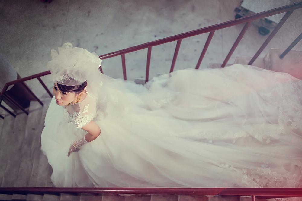 婚禮紀錄-0585.jpg